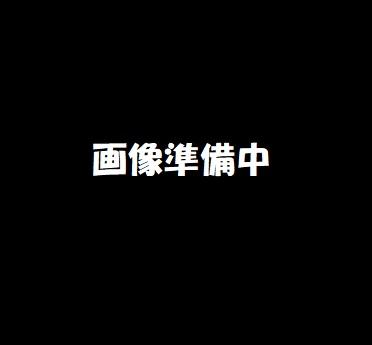 画像1: 乃木坂46『ベストアルバム』 (1)